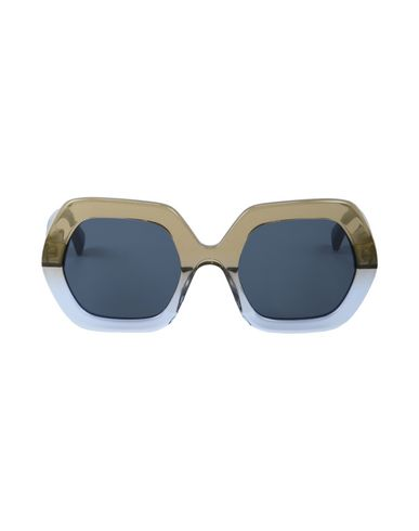 klaring rabatt Max & Co. Max & Co. Max&co.331/s Gafas De Sol Max & Co.331 / S Gafas De Sol billig profesjonell pålitelig billig online rabatt bla mM3MaHmov7