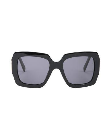 finner stor online begrenset Marc Jacobs 179 Ramme / S Gafas De Sol god selger ny plxuWl