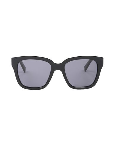 MARC JACOBS MARC 229/S Gafas de sol