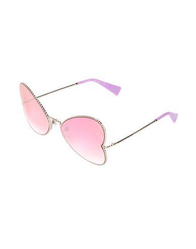 MARC JACOBS MARC 254/S Gafas de sol