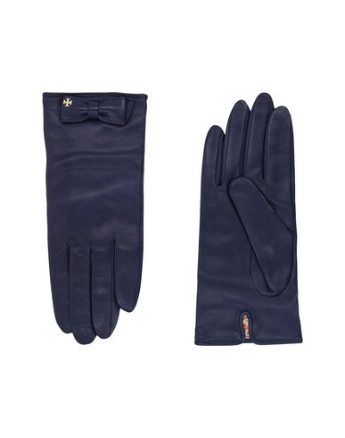 Tory Burch Gloves   Accessories D by Tory Burch