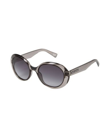MARC JACOBS MARC 197/S Gafas de sol