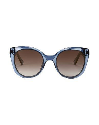 MARC JACOBS MARC 196/S Gafas de sol