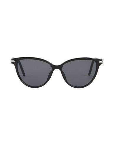 MARC JACOBS MARC 47/S Gafas de sol