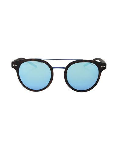 POLAROID PLD 6031/S Gafas de sol