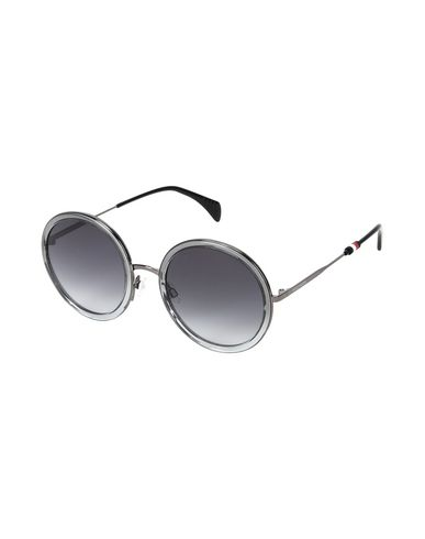 TOMMY HILFIGER TH 1474/S Gafas de sol