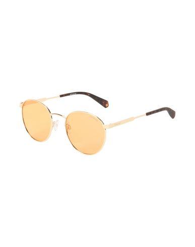 POLAROID PLD 4053/S Gafas de sol