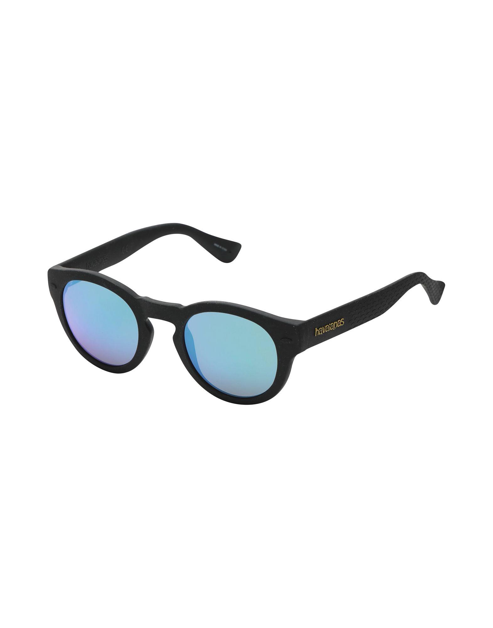 vendita calda online c7bfa 4d13a HAVAIANAS Sunglasses - Sunglasses E   YOOX.COM