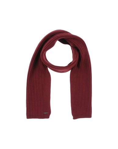 ACCESSORIES - Oblong scarves Dsquared2 xvHGy