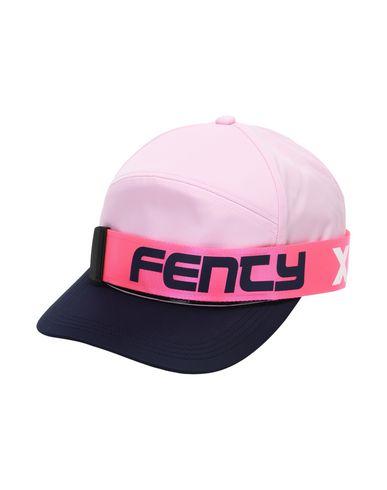 f661f5f4f43 Fenty Puma By Rihanna Giant Strap Cap - Hat - Women Fenty Puma By ...