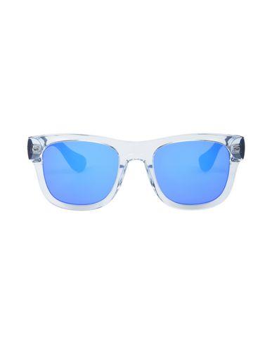 HAVAIANAS PARATY/M Gafas de sol