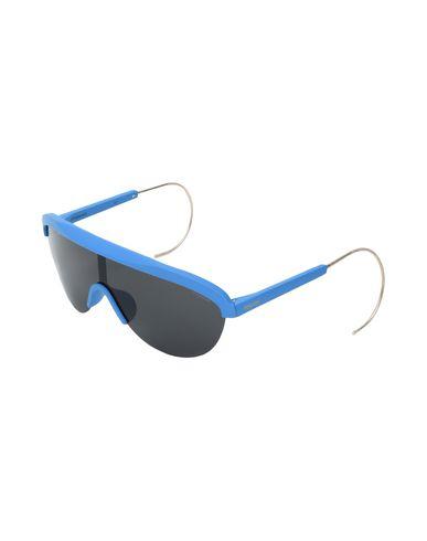 POLAROID PLD 6037/S Gafas de sol