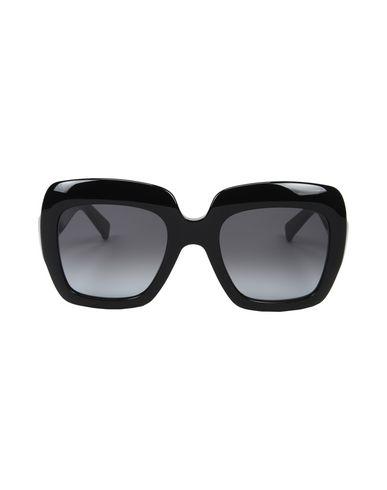MAX MARA MM PRISM VI Gafas de sol