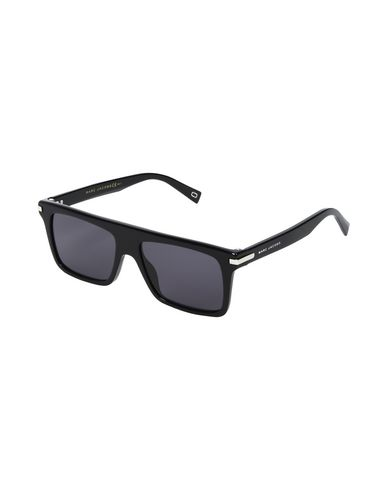 MARC JACOBS MARC 186/S Gafas de sol