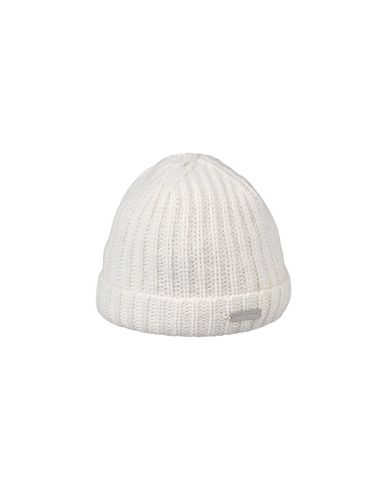 1999ab2b3 Dsquared2 Hat Girl 3-8 years online on YOOX Bulgaria