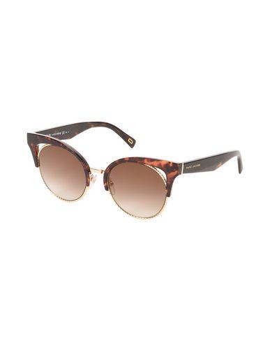 MARC JACOBS MARC 215/S Gafas de sol