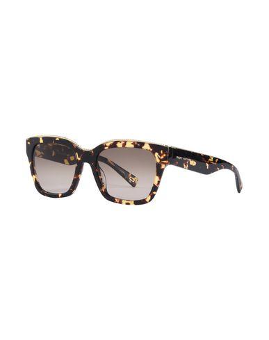 billig nyte Marc Jacobs 163 Ramme / S Gafas De Sol billig stor overraskelse V0UsKR
