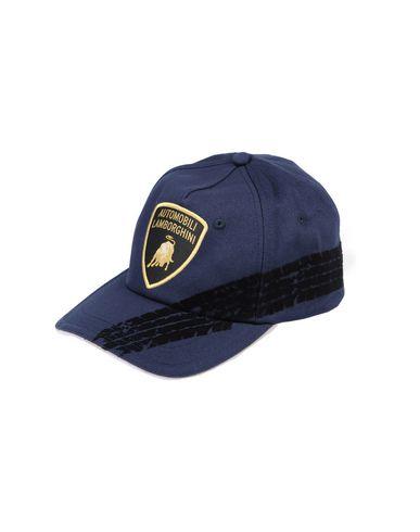 Automobili Lamborghini Hat - Men Automobili Lamborghini Hats online ... 76fc3c0ef03