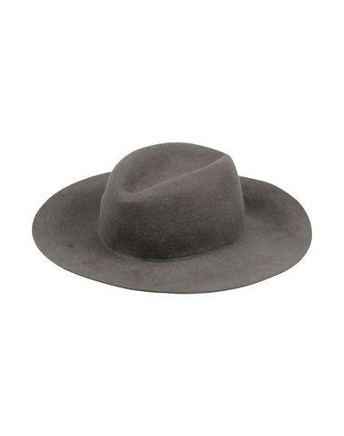 ACCESSORIES - Hats Merci 2ewuc