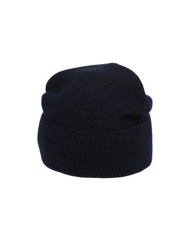 Maison Margiela Hat - Men Maison Margiela Hats online on YOOX United States  - 46583654IF 9071f6c2c3b2