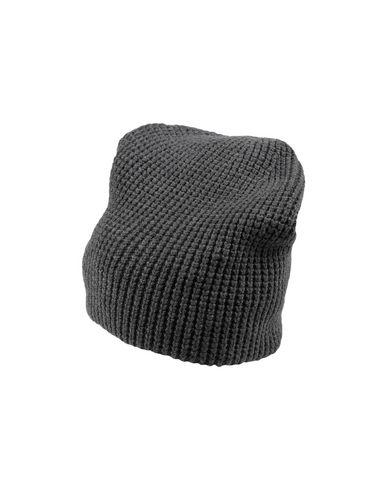 BEAMS Hat in Grey