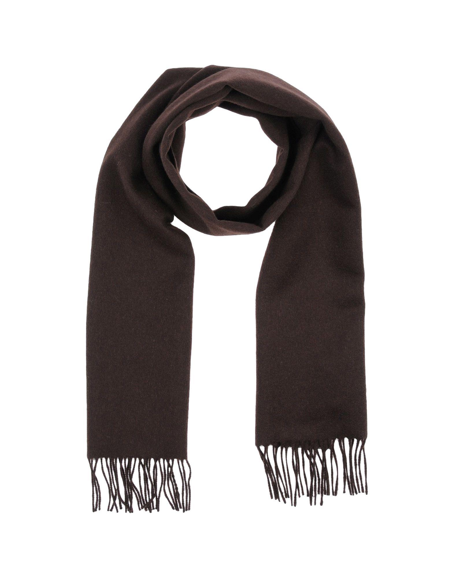 Colli E Sciarpe Arte Cashmere Donna - Acquista online su