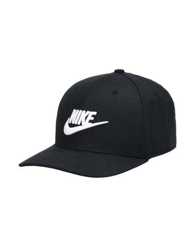 57161dd30806e Nike Clc99 Cap Swoosh Flex - Hat - Men Nike Hats online on YOOX ...