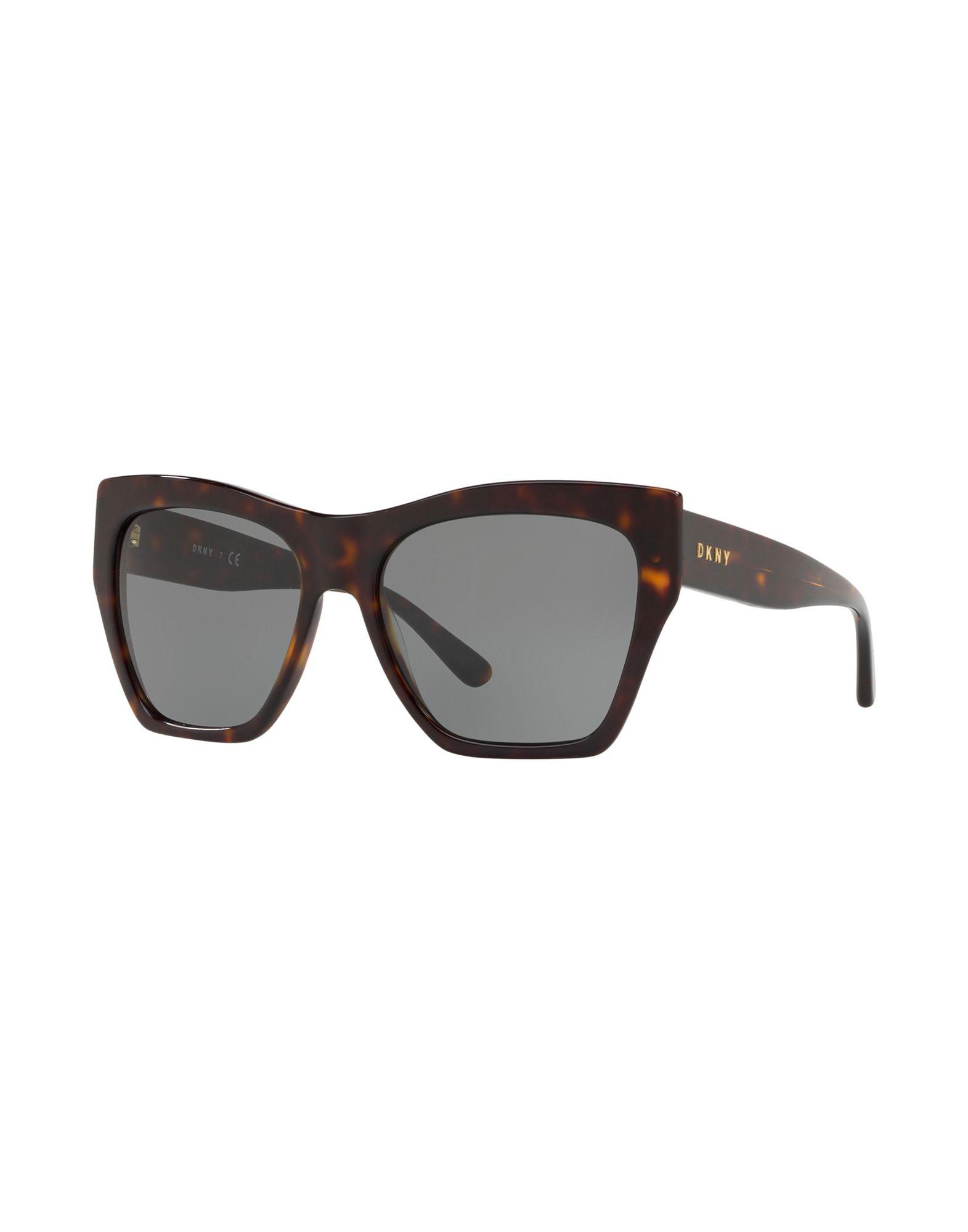 Occhiali Da Sole Dkny Dy4156 - Donna - Acquista online su