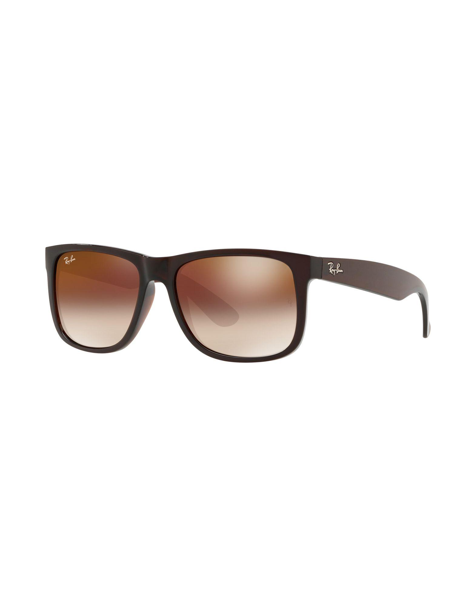 Occhiali Da Sole Ray-Ban Rb4165 Justin - Donna - Acquista online su