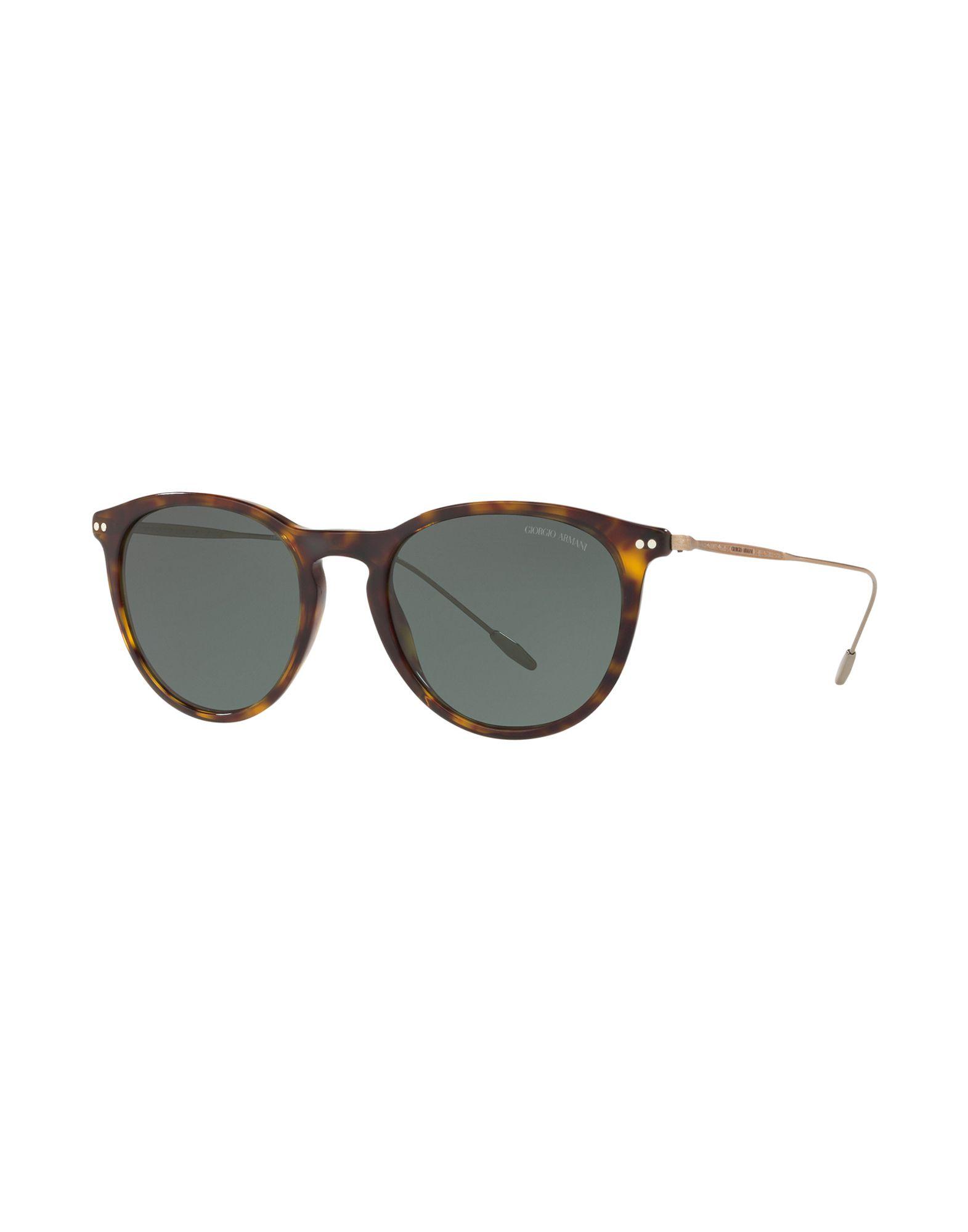 Occhiali Da Sole Giorgio Armani Ar8108 - Donna - Acquista online su