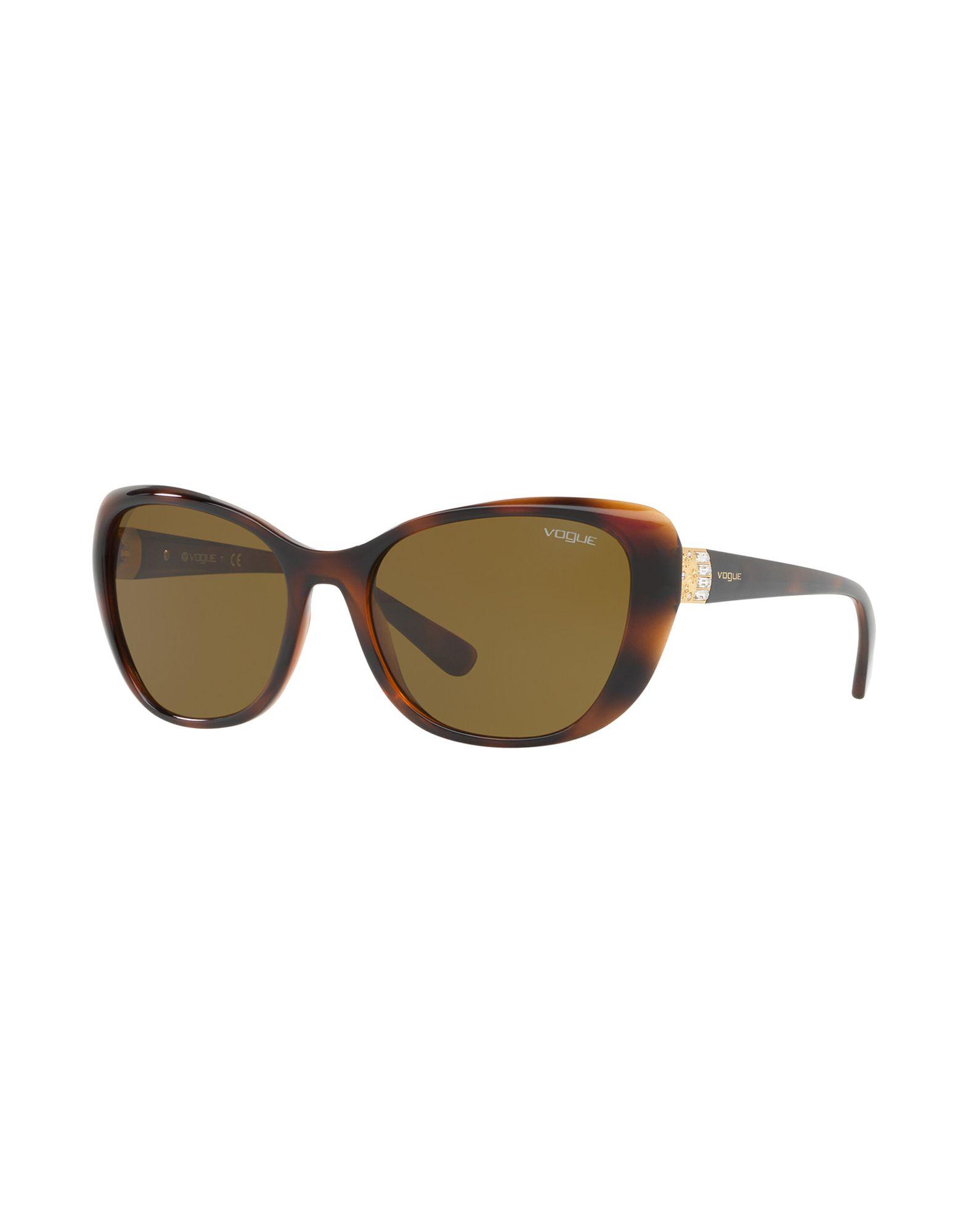 Occhiali Da Sole Vogue Vo5194sb - Donna - Acquista online su