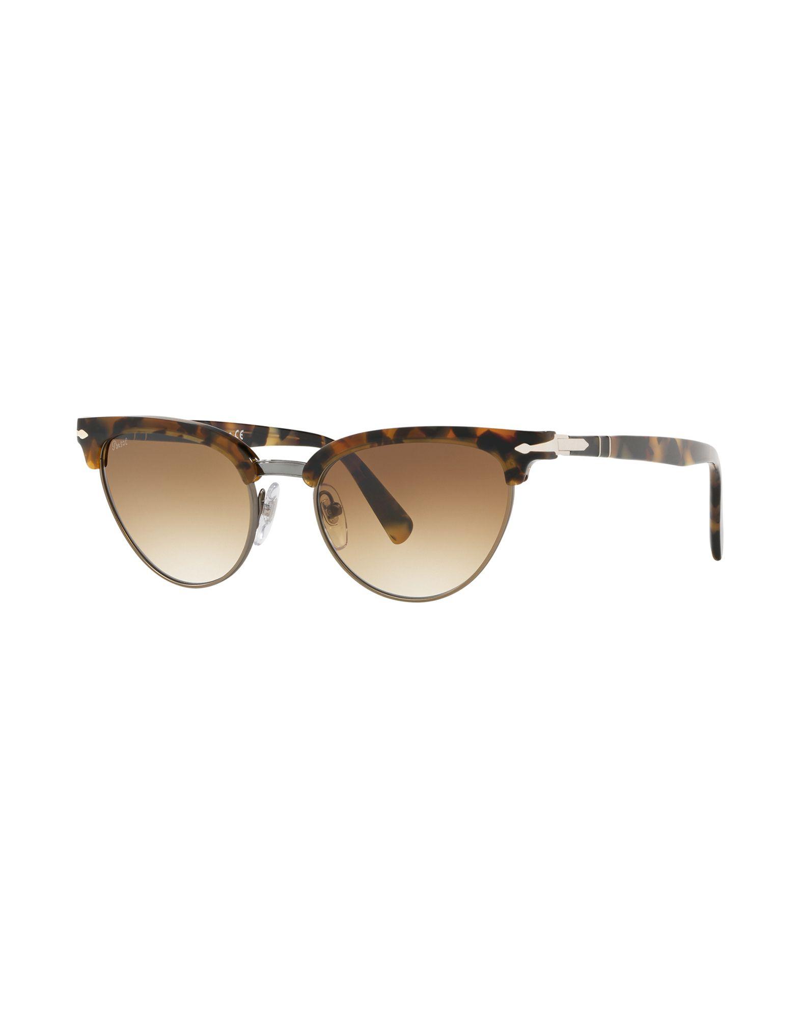 Occhiali Da Sole Persol Po3198s - Donna - Acquista online su