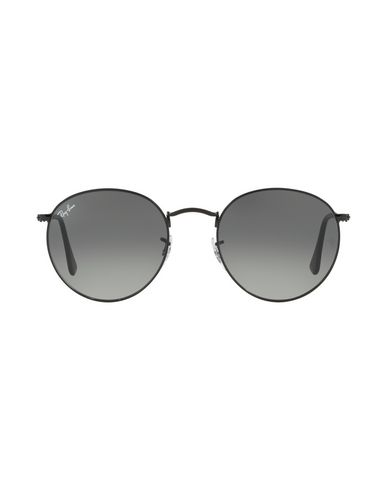 RAY-BAN RB3447N ROUND METAL Gafas de sol