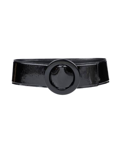Saint Laurent High Waist Belt   Belts D by Saint Laurent