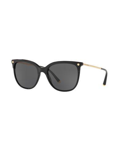 utløp nyte salg Dolce & Gabbana Dg4333 Gafas De Sol ekte online 1Ls9SBEBC