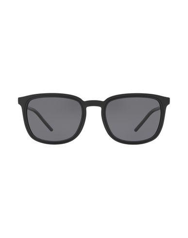 Dolce & Gabbana Dg6115 Gafas De Sol billig bestselger kjøpe billig billig knock off HdLc8wC