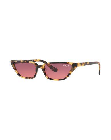 a91c1680fd Γυαλιά Ηλίου Gigi Hadid For Vogue Vo5235s - Γυναίκα - Γυαλιά Ηλίου ...