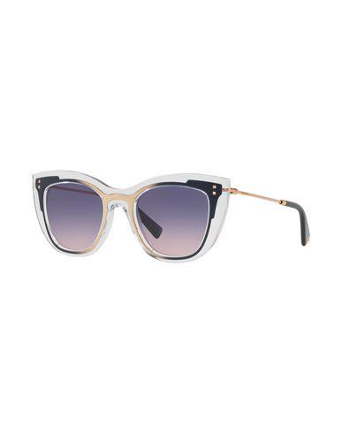 VALENTINO VA4031 Gafas de sol