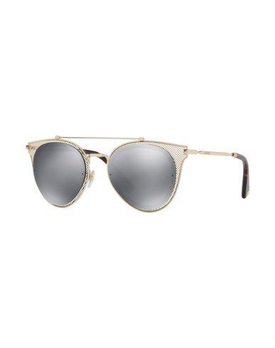 Valentino Va2019 - Sunglasses - Women Valentino Sunglasses online on YOOX  Poland - 46584809XJ 3fcff002be7