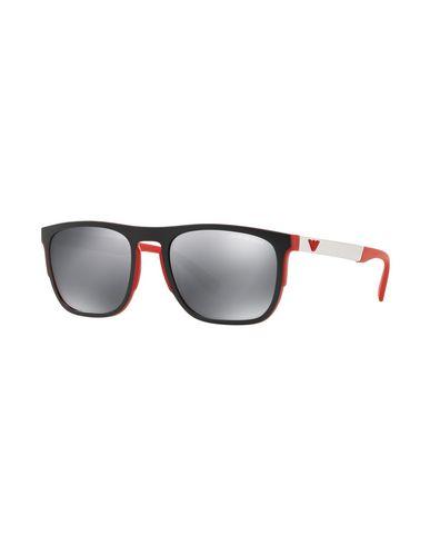 e4787af7540 Emporio Armani Ea4114 - Sunglasses - Men Emporio Armani Sunglasses ...