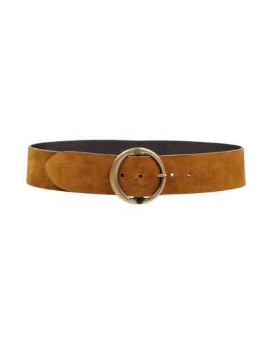 Orciani Regular Belt   Belts D by Orciani
