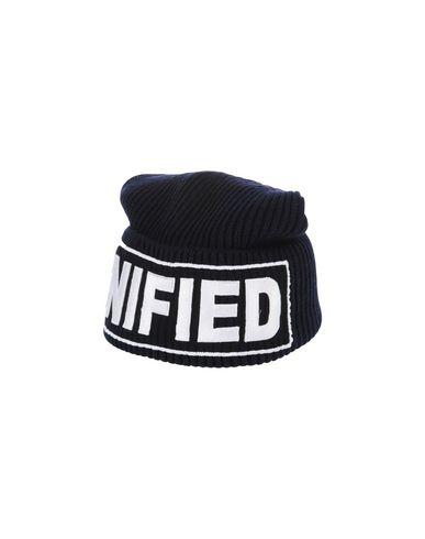 VERSACE - 帽子
