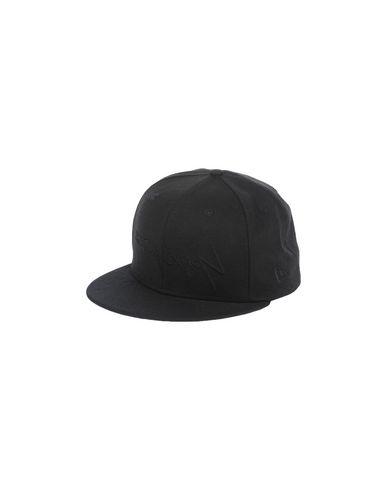 d4c8de2ab27 Yohji Yamamoto Hat - Men Yohji Yamamoto Hats online on YOOX Bulgaria ...