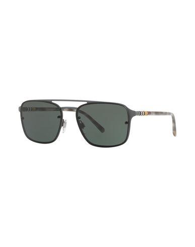 e56f68574a Gafas De Sol Burberry Be3095 - Hombre - Gafas De Sol Burberry en ...