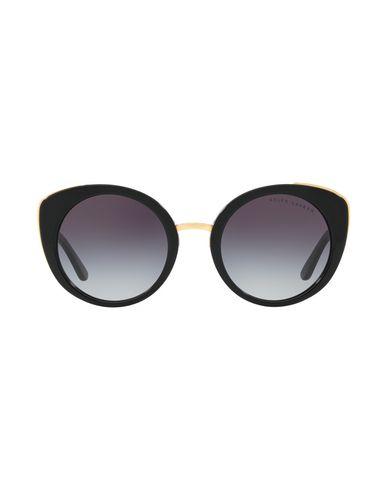 RALPH LAUREN RL8165 Gafas de sol