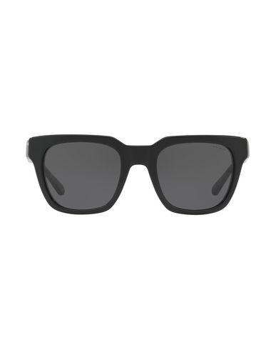 COACH HC8240 L1028 Gafas de sol