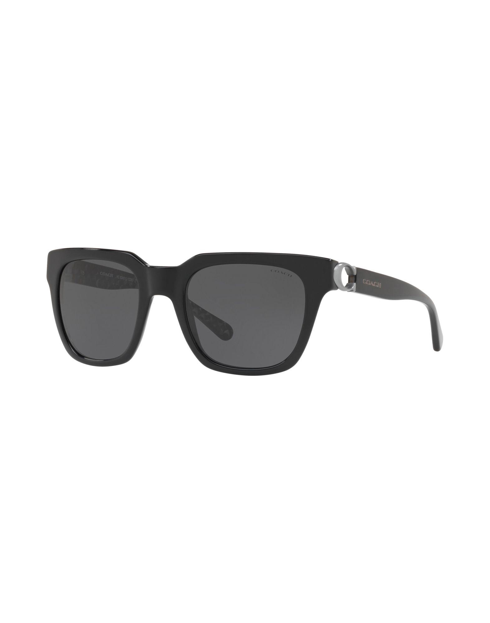 64101ad61e9e ... discount coach hc8240 l1028 sunglasses women coach sunglasses online on  yoox estonia 46585110qj 7b1b4 cdc4a