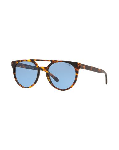 POLO RALPH LAUREN PH4134 Gafas de sol