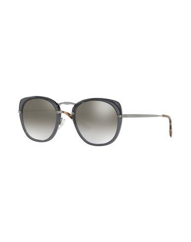 38ad5c3bc Prada Pr 58Us - Sunglasses - Women Prada Sunglasses online on YOOX ...