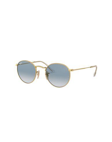 beste sted Ray-ban Rb3447n Runde Metall Gafas De Sol billig salg amazon shop tilbud wiki WEVFSigu